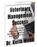 Veterinary Management Success